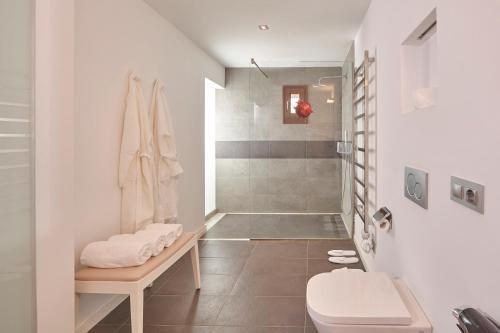 Suite Bennoc Petit Hotel 2