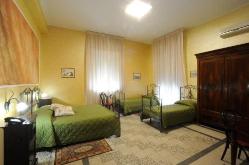 Albergo Bellavista - Accommodation - Latina
