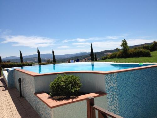 Aquaviva Hotel And Spa