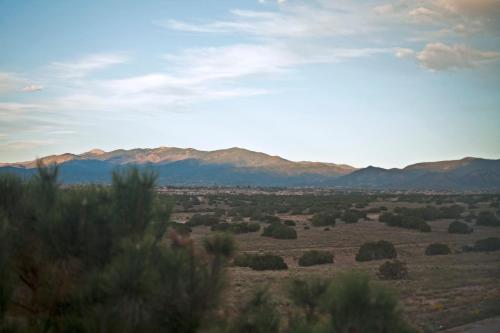 Inn at Santa Fe SureStay Collection by Best Western - Santa Fe, NM NM 87507