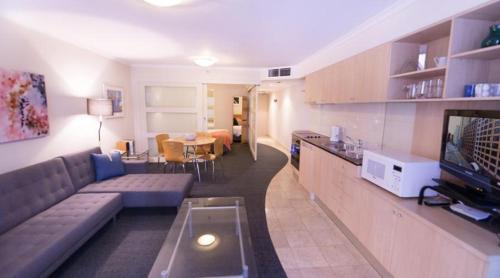 Apartment Kent street PI702 - image 1