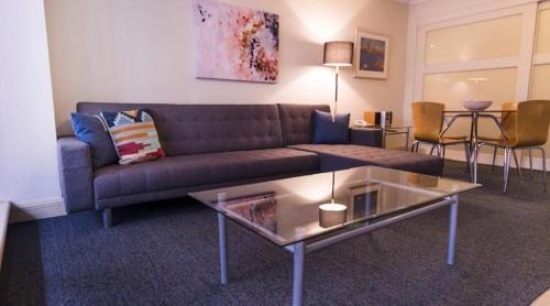 Apartment Kent street PI702 - image 2