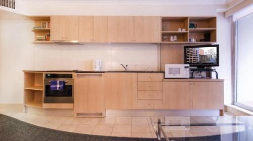Apartment Kent street PI702 - image 5