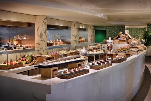 Palazzo Versace Dubai - image 6