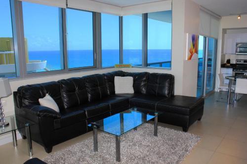 Monte Carlo Miami Suite a Miami Beach