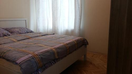 Pervomayskaya 82 - image 4