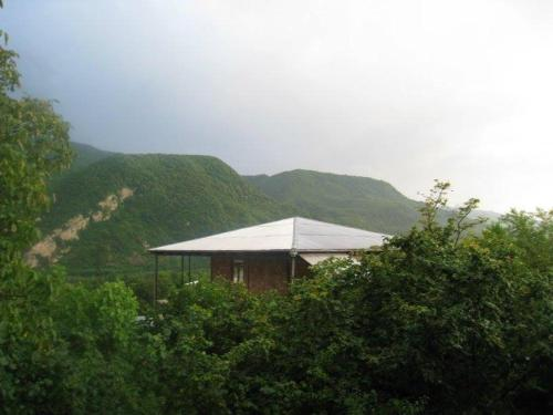 Guesthouse Sakhluka, Ambrolauri