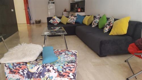 Residence Fajwa