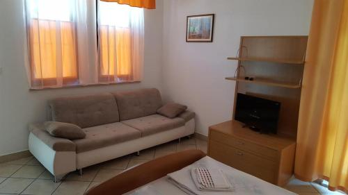 appartment soca idrijca, Tolmin