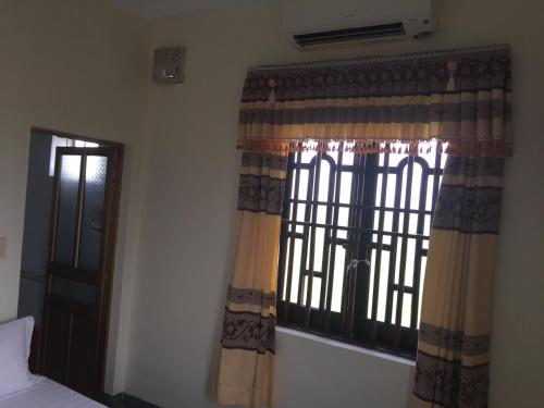 Khách sạn Thanh Dat