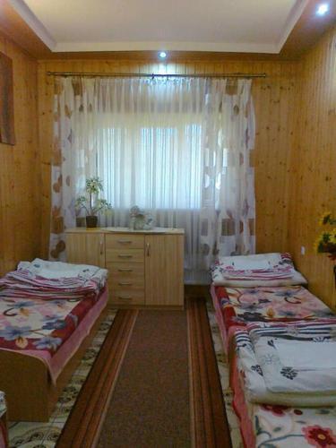 Apartamenty w Karkonoszach - Apartment - Miłków