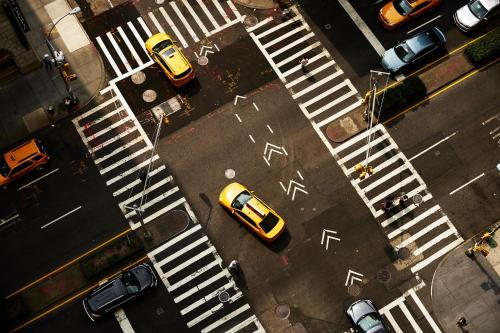 444 Park Avenue South, NoMad, New York, NY 10016, United States.