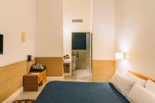 Hotel Casa Bonay photo 47
