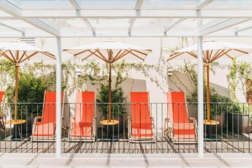Hotel Casa Bonay photo 51