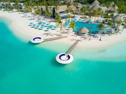 . Kandima Maldives