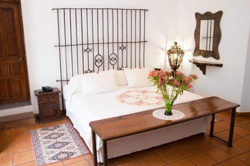 Casa de Siete Balcones, Oaxaca
