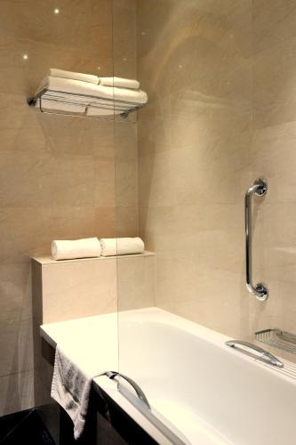 Hotel Sint Nicolaas photo 27