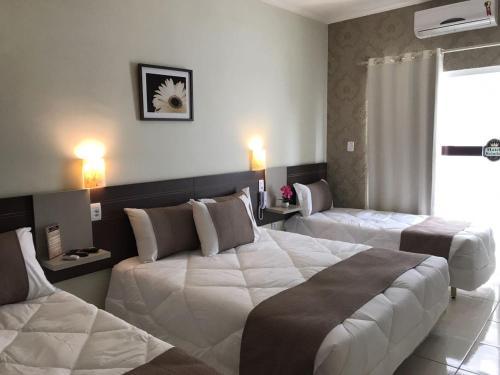 . Hotel do Reinildo