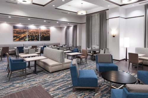 Hampton Inn & Suites Chicago North Shore - Skokie, IL IL 60077