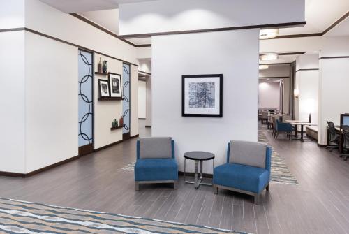 Hampton Inn & Suites Chicago North Shore - Skokie, IL IL 60077