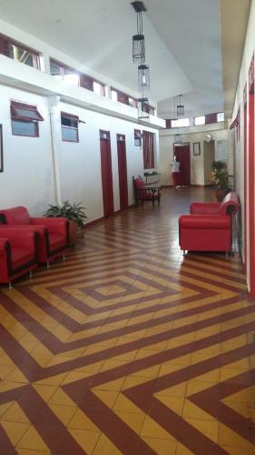 Hotel Mikasa Ibague कक्ष तस्वीरें