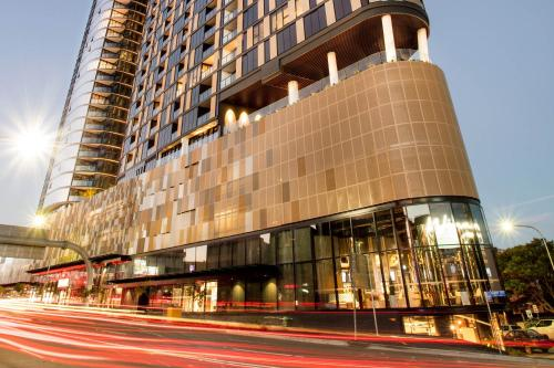 179 Alfred Street, Fortitude Valley, Brisbane, Queensland, 4006, Australia.