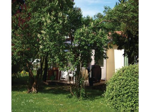 Holiday home Altenescher Weg J photo 3