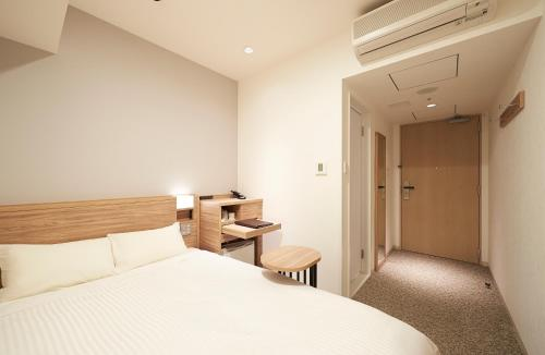 Sotetsu Fresa Inn Tokyo Kinshicho photo 17
