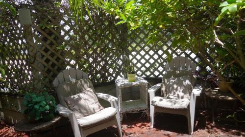 Ocean Inn - Hollywood, FL 33019