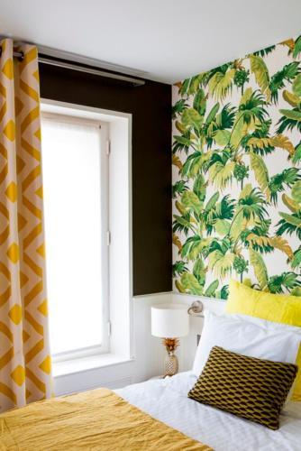 Hotel La Villa Saint Germain Des Prés photo 40