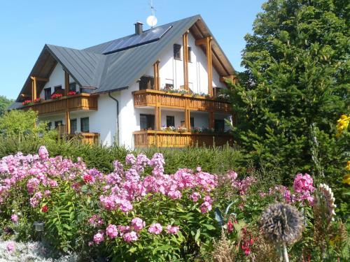 . Hotel Bergblick