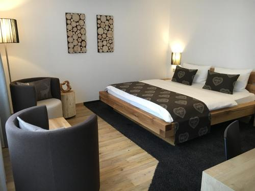 . NaturBoutique Hotel RAUSZEIT