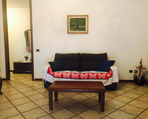 Tre Stelle Appartamento