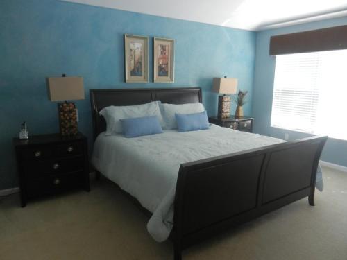 Dream House Orlando - Orlando, FL 34747