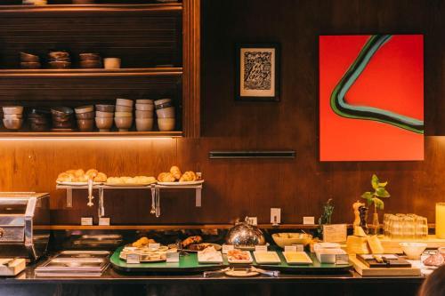 Hotel Casa Bonay photo 54