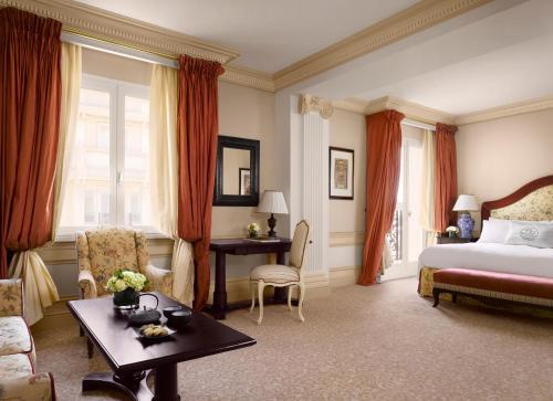 4, Avenue De La Madone, Monte Carlo, 98007, Monaco.