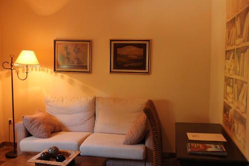 Junior Suite Hotel Moli de l'Hereu 10