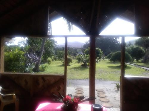 Yasur View Lodge (B&B)