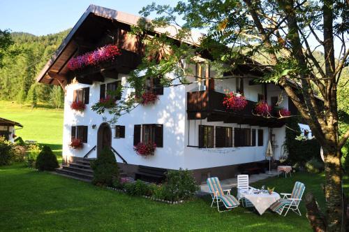 obrázek - Haus Thurner