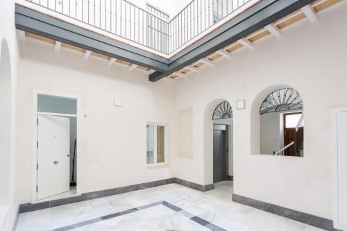 Photo - Casa TANGUILLOS de Cadiz