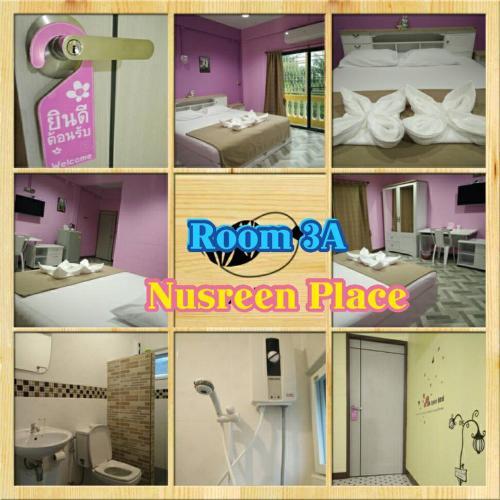 Nusreen Place photo 20