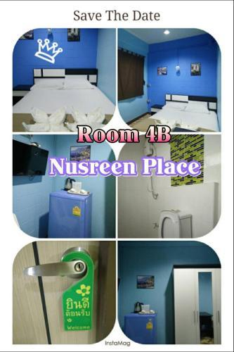 Nusreen Place photo 26
