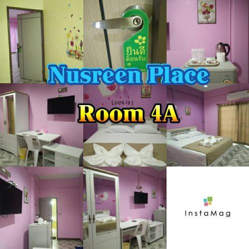 Nusreen Place photo 27