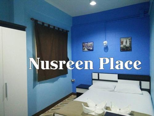 Nusreen Place photo 28