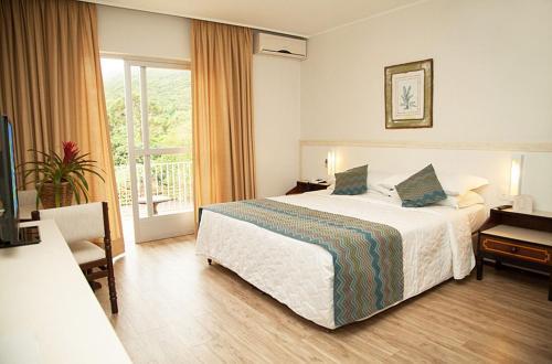 Plaza Caldas da Imperatriz Resort & Spa room photos