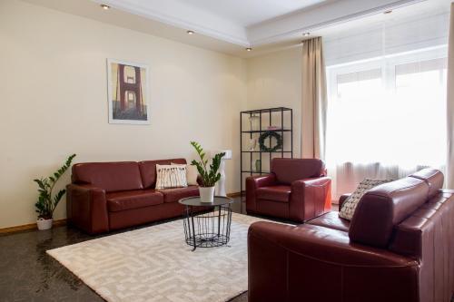 Downtown apartment , Pension in Debrecen