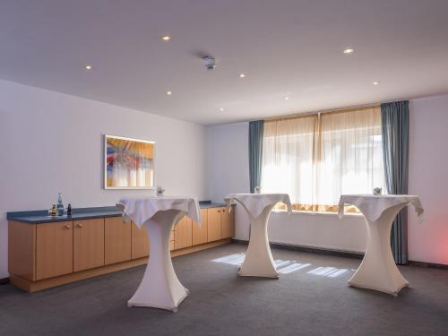 Hotel Am Moosfeld photo 24