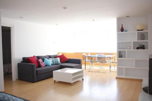 Apartamento Playamar 16