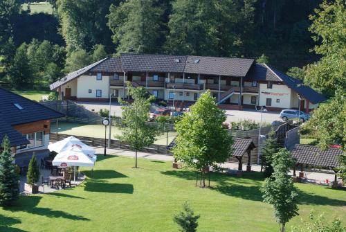 . tx HOTEL