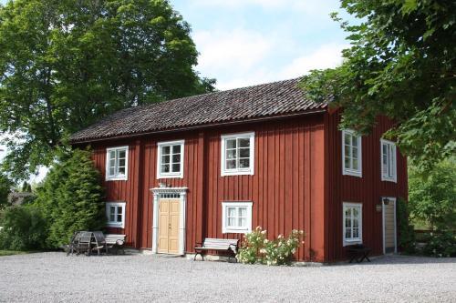 stallarholmen dating sites)